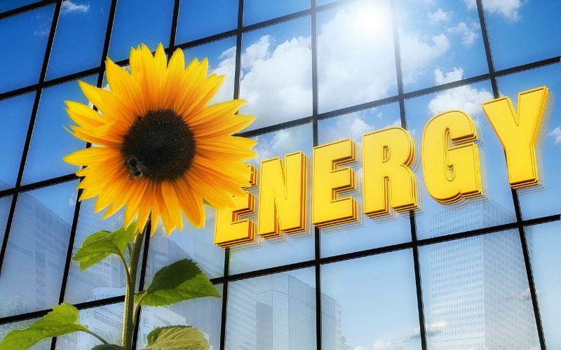 fotovoltaico conviene investire ancora?
