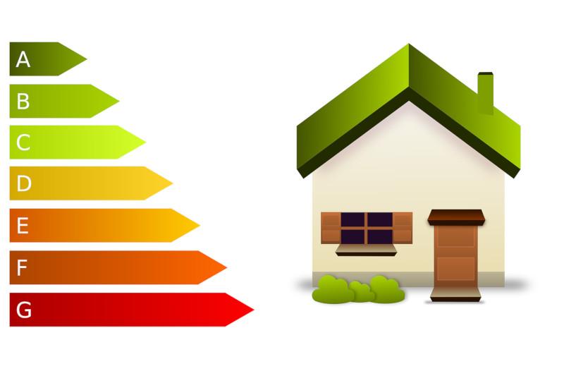 classi energetiche degli elettrodomestici come risparmiare