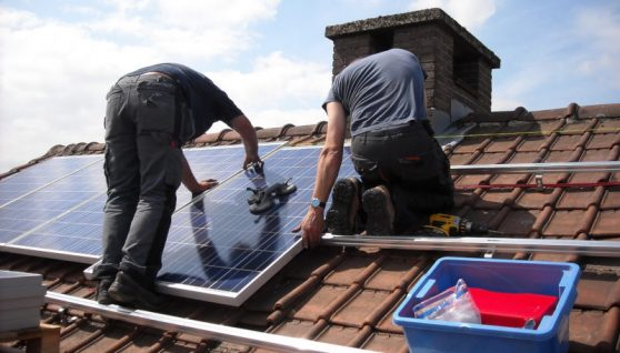 offerte online dei pannelli fotovoltaici