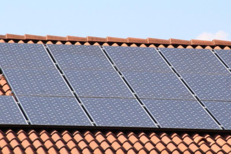 quanto si spende per un impianto fotovoltaico