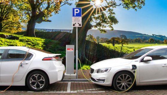 auto elettriche l'unica risposta al riscaldamento globale