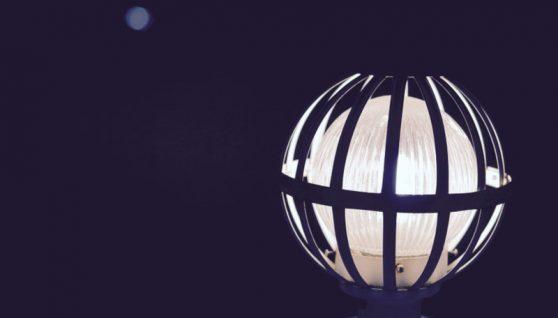 come illuminare balconi e terrazzi