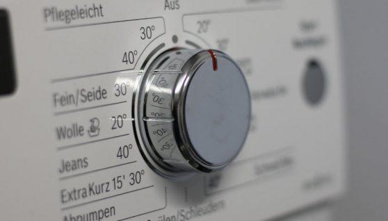 le strategia migliori per risparmiare con la lavatrice