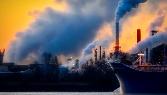 conseguenze del surriscaldamento globale
